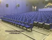Зал театра Марионеток